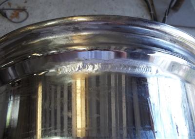 11-exterior-wheel-welding-rim-repair