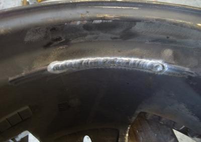 11-interior-wheel-ld-welding-rim-repair