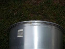 4-weld2