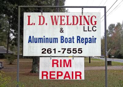 5-ld-welding-signage