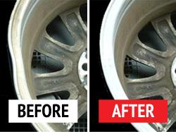 6-ld-welding-bent-rim-repair-before-after